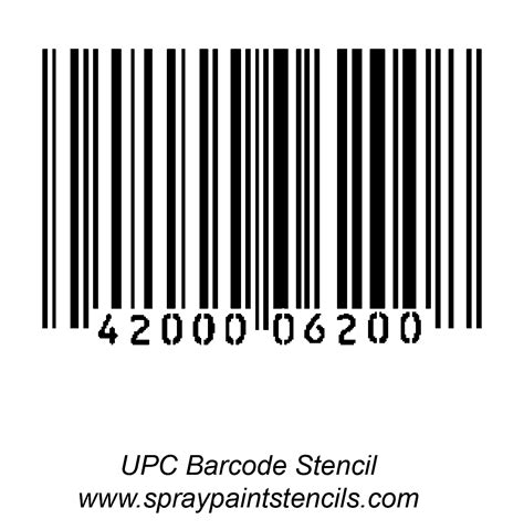 Barcode Lookup Upc Barcode Search Engine At Search
