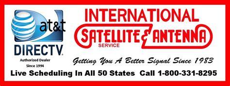 your local directv dealer in ocala fl 352 237 3811
