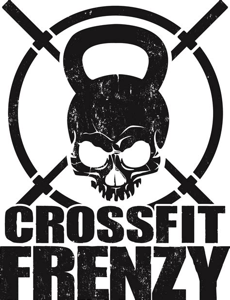 Home Design Bakersfield Nutrition Blog Archives Crossfit Frenzy Bakersfield