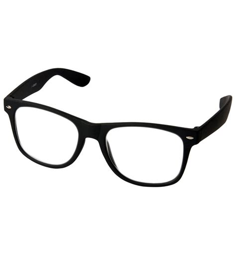 Stylist Anti Glare Glasses Kacamata stylen clear lenses anti glare wayfarer style sunglasses goggles sun glasses buy stylen clear