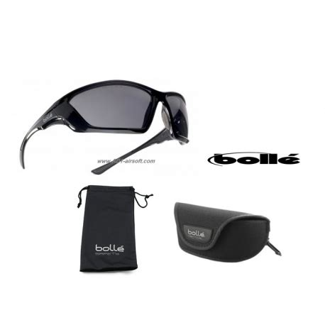 Lunette De Protection Bollé 7201 by Lunettes De Protection Swat Bolle Safety Polarized Boll 195 169