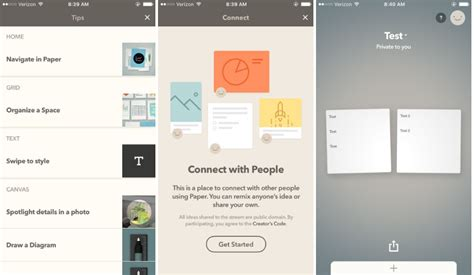 design app graphic design 10 free ios design apps for design editing and prototyping