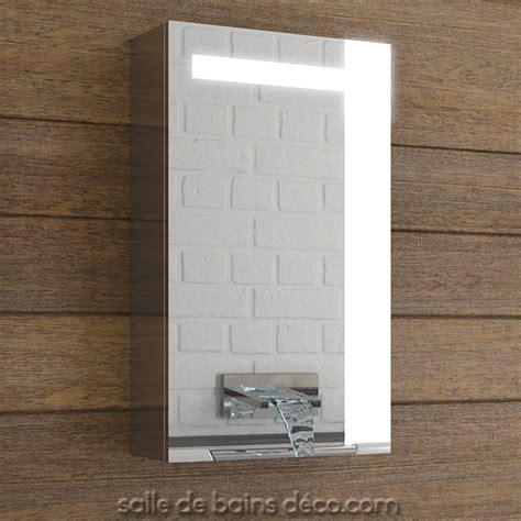 armoire miroir de salle de bain armoire salle de bain avec miroir meuble suspendu
