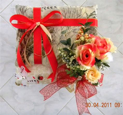 wallpaper bunga dan cincin colours of hantaran gubahan hantaran dan bunga di skudai