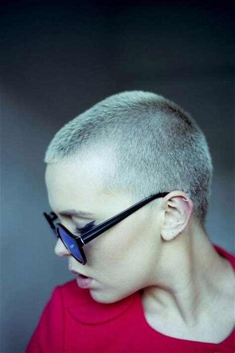 what extension buzz for balding 141 best images about buzzcut baby on pinterest shorts
