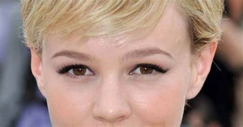my face with different hair styles how to sport pixie hairstyle for different face shapes