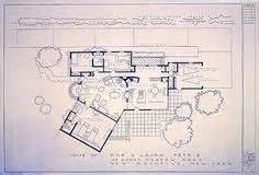 Beverly Hillbillies Mansion Floor Plan 1000 Images About Floor Plans On Home