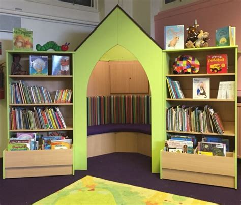 design a bedroom ks1 inspirational school libraries from around the world