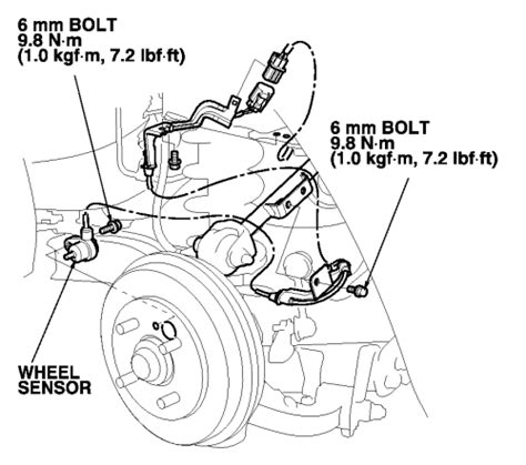 service manual repair anti lock braking 2000 honda s2000 regenerative braking online auto
