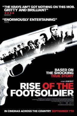 afterdark writes documentary the rise of the third reich rise of the footsoldier wikipedia