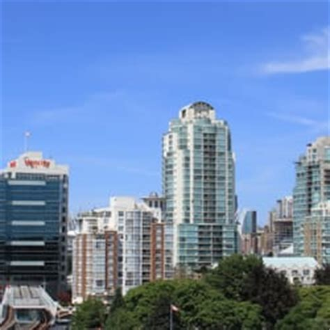 Best Mba Colleges In Vancouver Canada by Opinions On Eton College Vancouver