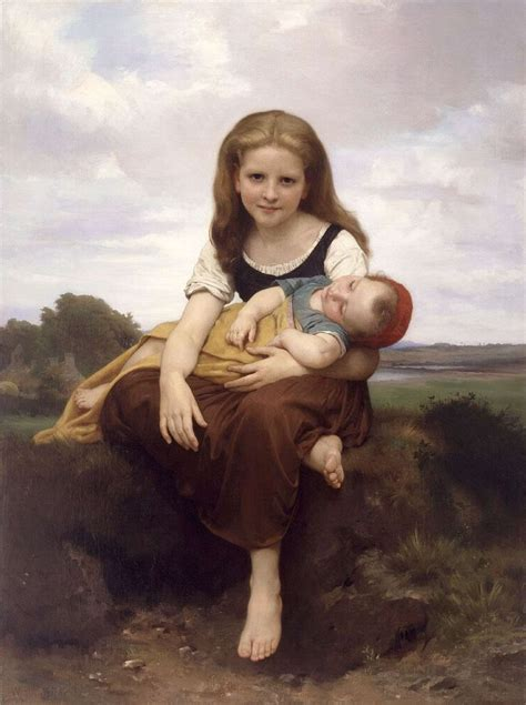 by william bouguereau two sisters 182 best inspiring regency mostly sister portraits