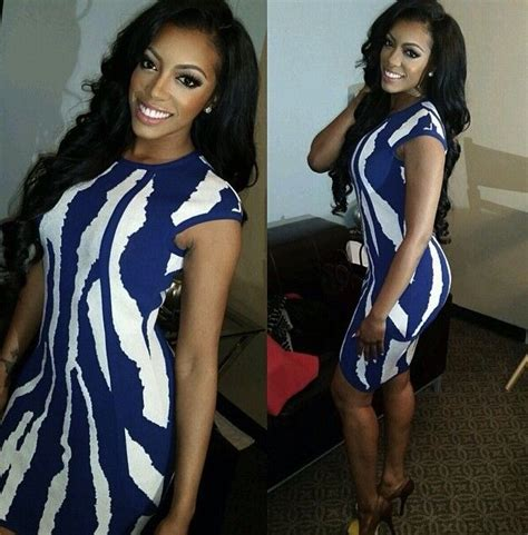where does porsha stewart get her weave dobe 17 best images about porsha on pinterest seasons her