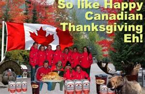Date Of Canadian Thanksgiving Happy Thanksgiving Yes Improvement Ski Amp Snowboard