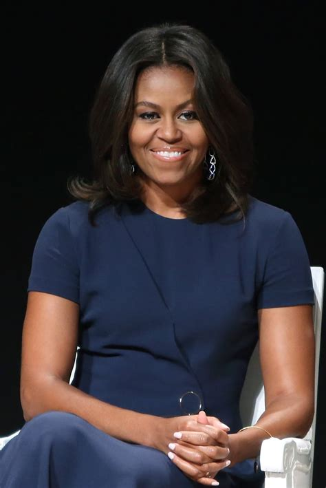 what did rhe pull back hairdos on michelle obama best 25 michelle obama birthday ideas on pinterest