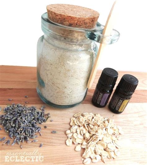 Mud Detox Bomb Recipe by 15 Best No More Chemicals Bentonite Clay Uses Images On