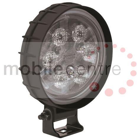12v led lights parallel or series wiring 12v get free