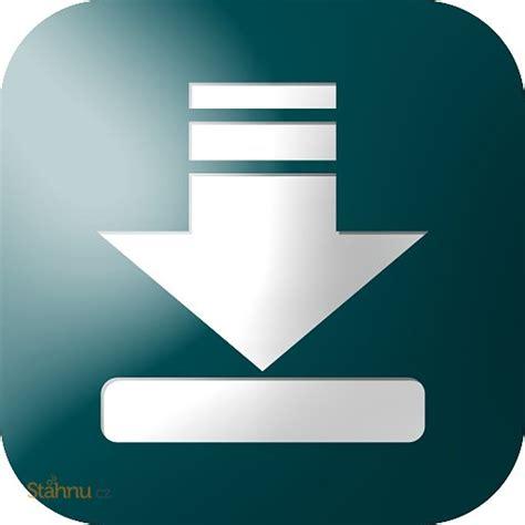 media clip pro apk mediaclip pro android na stahov 225 n 237 vide 237 obr 225 zků a pdf ke stažen 237 zdarma