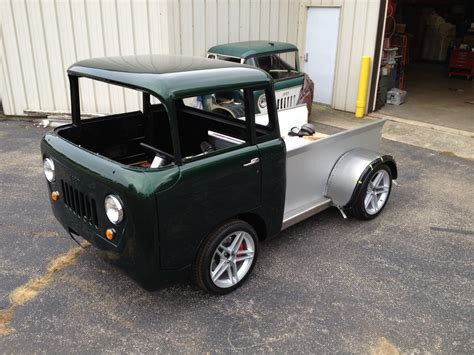 westside jeep s rod fc west side electric industrial supply