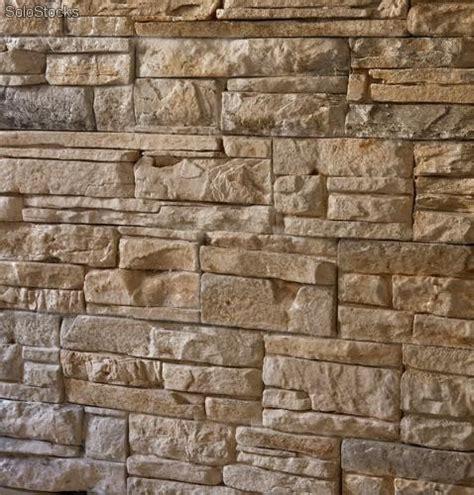 interiores de piedra revestimiento de piedra para decoracion de interior o exterior