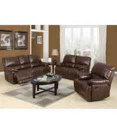 Matching Living Room Sets 2 Pc Bounded Leather Match Living Room Set