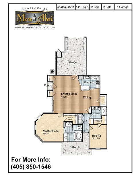 bay window floor plan 100 bay window floor plan new homes for sale