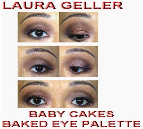 Hello Eyeshadow Eye Shadow Pallete Baru Produk Dan Alat branded island geller cosmetics product size original 100