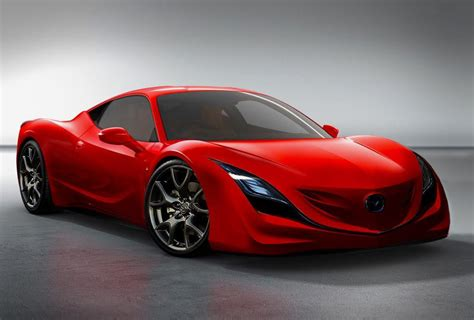 2017 mazda rx7 new design release date future cars models