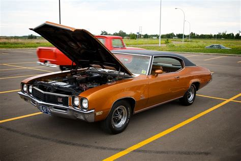 buick 350 engine specs 1972 buick skylark gs specs performance engines