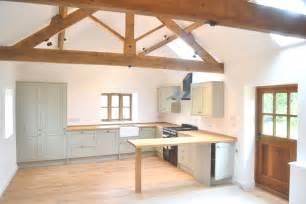 A Frame House Floor Plans by Barn Conversion Ravensthorpe Northamptonshire