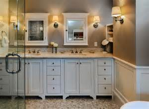 portland maine beach style bathroom image ideas with bath wonderful small cottage picture how