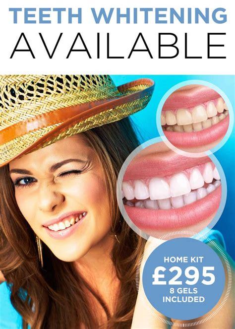 advance dental care  lampton