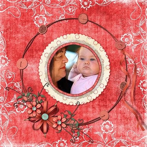 scrapbook layout exles scrapbook exles scrapbook exle pages