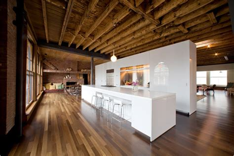 loft design by loft interior design inspiration trendland