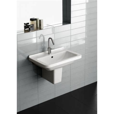 piatti doccia hatria piatti doccia hatria piatto doccia in ceramica x nibbio