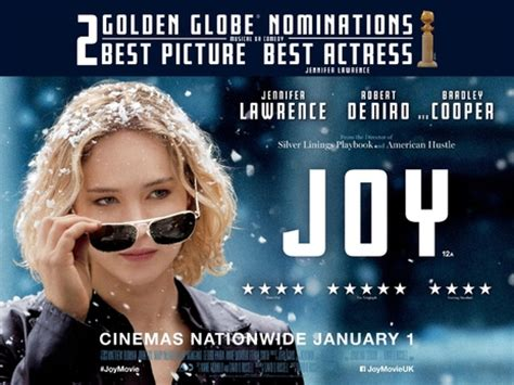 film joy empire cinemas film synopsis joy