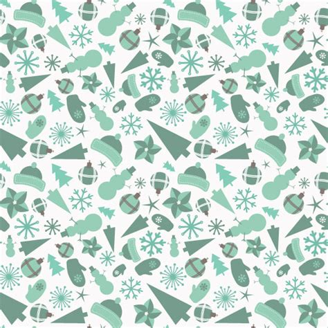 christmas pattern repeat making a pattern archives nicole s classes