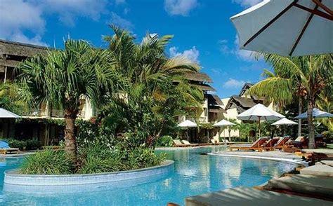 Veranda Paul Und Virginie Mauritius by Veranda Paul Virginie Hotel Mauritius Review Telegraph