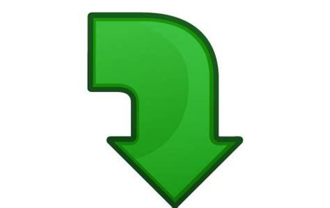 clipart freccia freccia vai avanti clip scaricare vettori gratis
