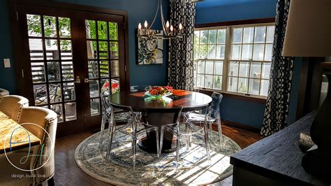 interior designers nj interior designers new jersey 28 images 25 best
