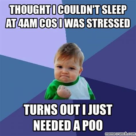Stressed Out Memes - stress at work meme pictures to pin on pinterest pinsdaddy