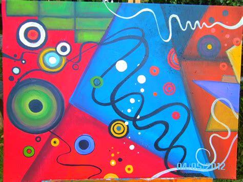 imagenes abstractas de wassily kandinsky kandinsky puede fallar