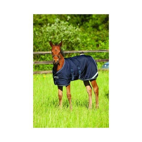 Amigo Foal Turnout Rug by Horseware Amigo Foal Rug Turnout Aarh1v