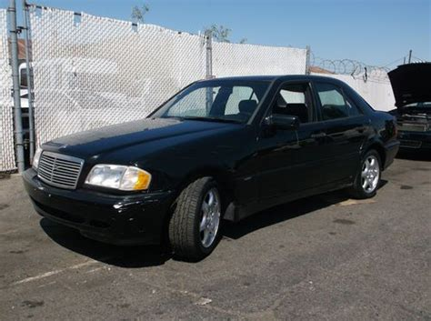 car maintenance manuals 1999 mercedes benz s class electronic toll collection service manual buy car manuals 1999 mercedes benz c class security system service manual
