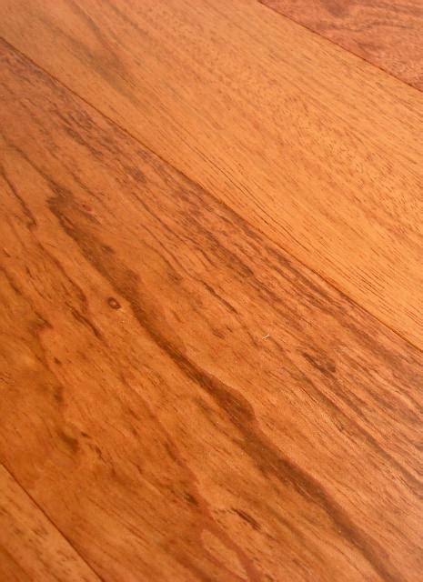 Inch Engineered Hardwood Flooring Owens Flooring 3 Inch Cherry Select Grade Prefinished Engineered Hardwood Flooring