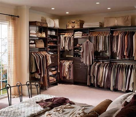 simple yet stunning closet ideas for small bedrooms