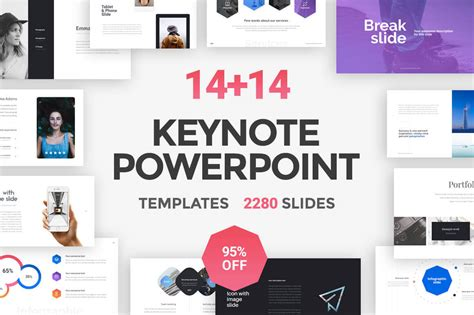 keynote themes compatible with powerpoint rbe graphics resource diy graphics 14 powerpoint 14