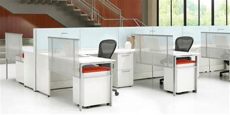 78 discount office furniture farmingdale ny accessory