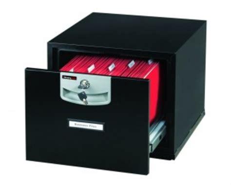 Fireproof Document Box Design Ideas Proof Cabinets Sentry Fireproof Box Sentry Fireproof File Cabinet Single Drawer Interior