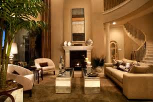 Designer Livingroom Contemporary Living Room Design I Design Contemporary